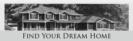 Find Your Dream Home, Vic Abhi REALTOR